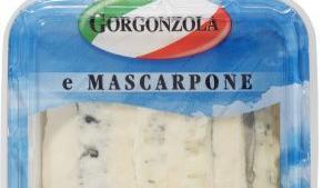 Dieser Käse des Supermarktes Migros könnte Listerien-Keime aufweisen.
