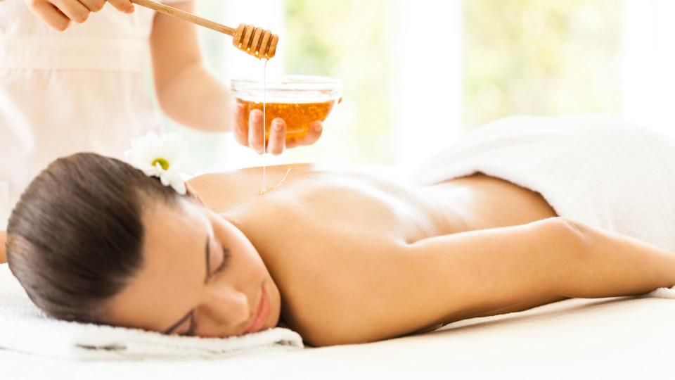 Die klassische Massage ist eine speziell auf Ihre Bedürfnisse abgestimmte Teil- oder Ganzkörpermassage