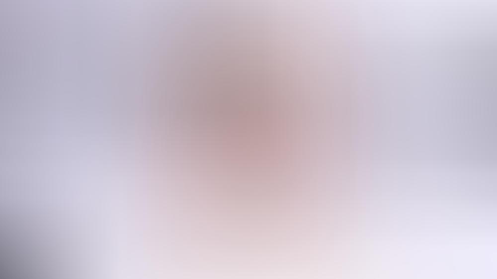 Kim Basinger ist 65 Jahre alt - von Falten keine Spur