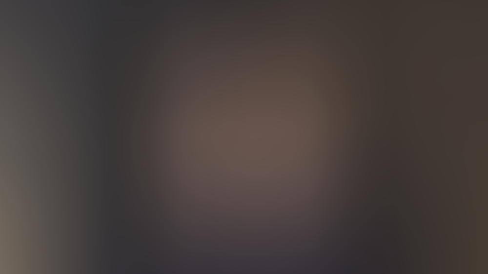James Blunt meldet sich mit einem neuen, gefühlvollen Album zurück