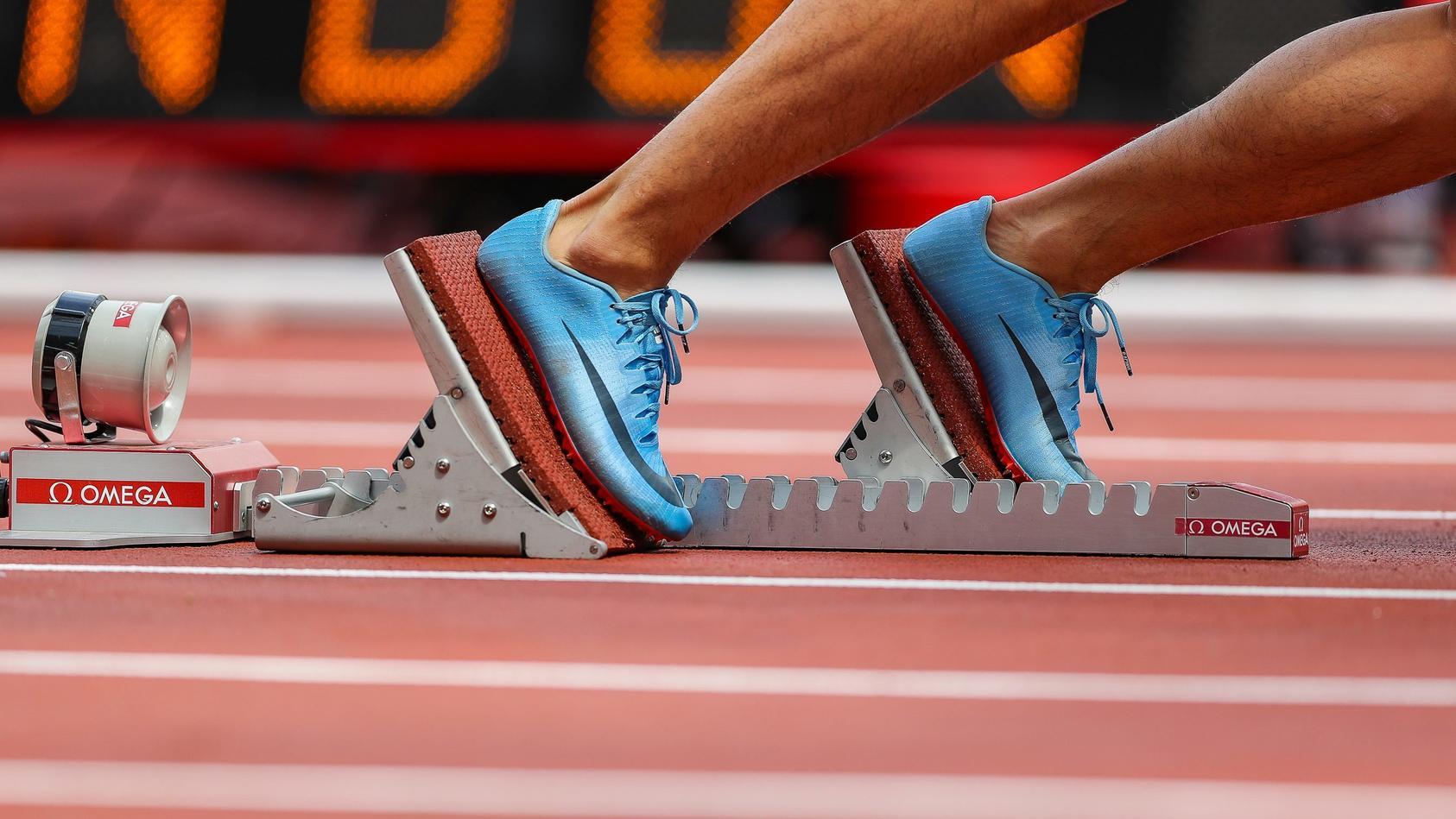 Doping: Ephedrin-Tabletten sorgen dafür, dass Noradrenalin auf künstliche Weise ins Blut freigesetzt wird.