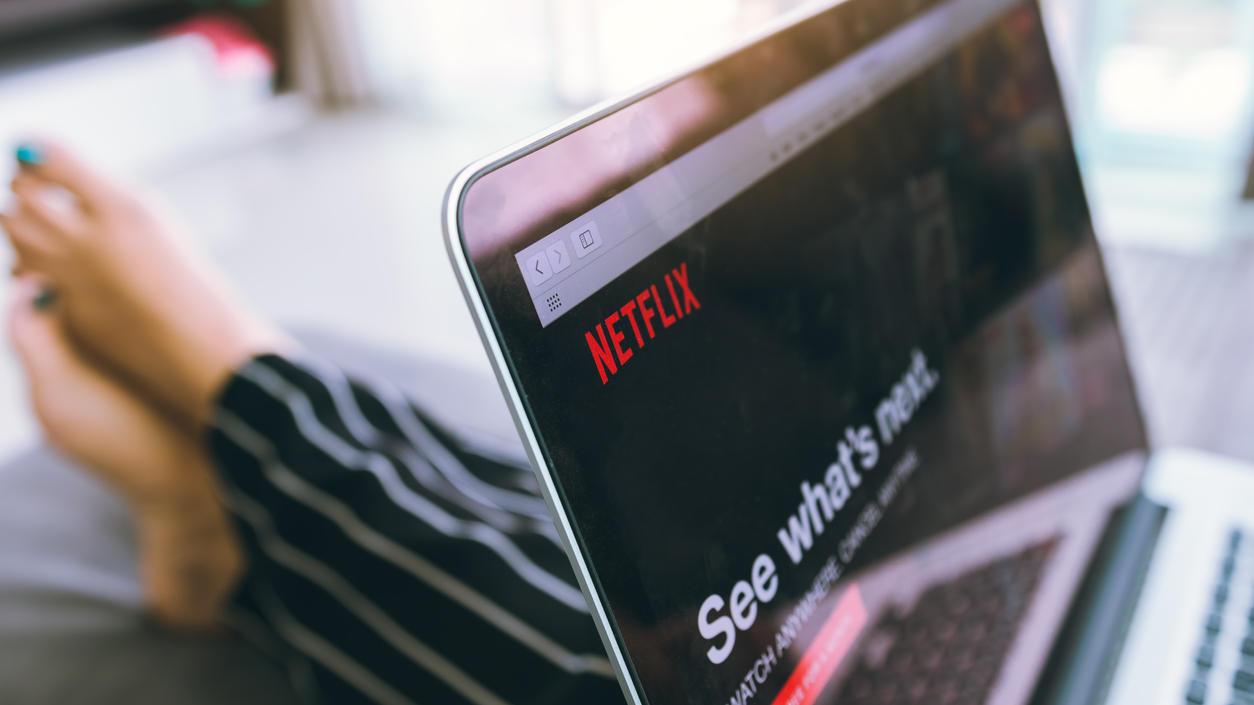 Netflix will gegen Account-Sharing vorgehen.