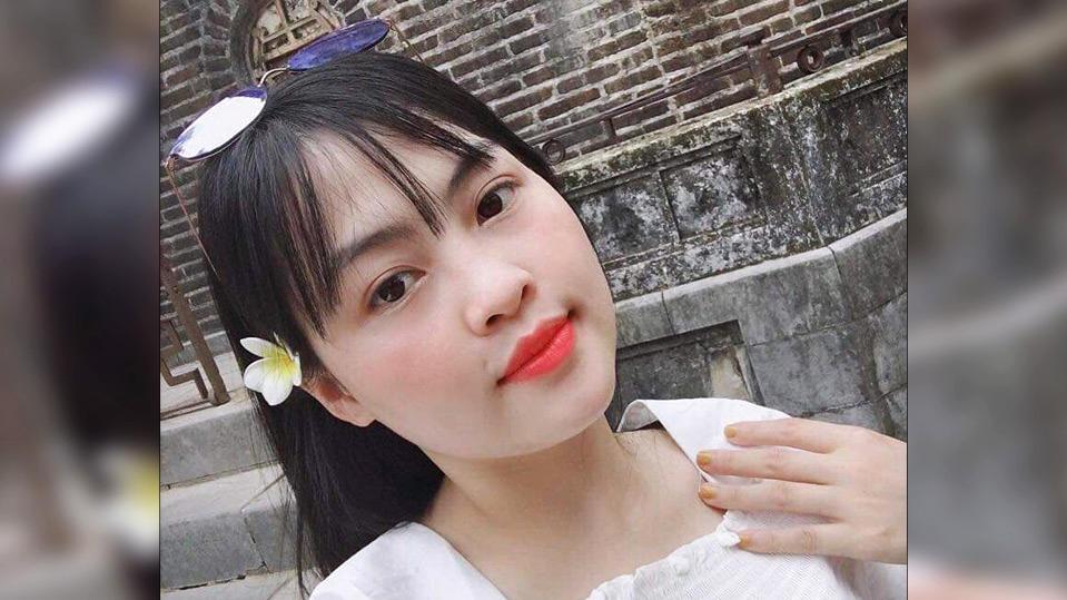 Lkw-Tote in Essex: Vietnamesin schickte vor ihrem Tod letzte Nachricht an ihre Familie
