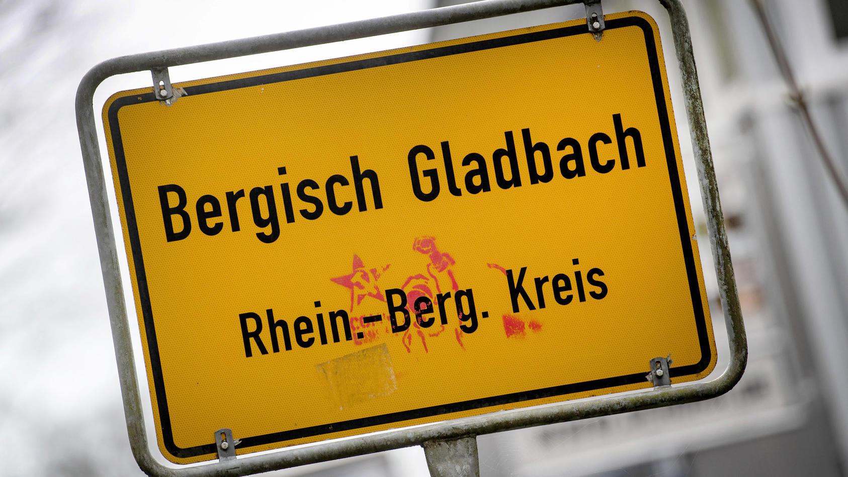 Der Missbrauchsfall von Bergisch Gladbach zieht immer weitere Kreise.
