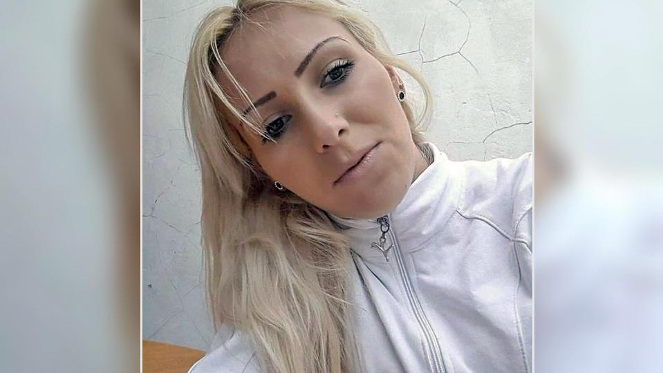 England: Ehefrau überführt ihren Mann Cristian Sabou als Mörder - lebenslange Haft wegen des Mordes an Valerie Graves