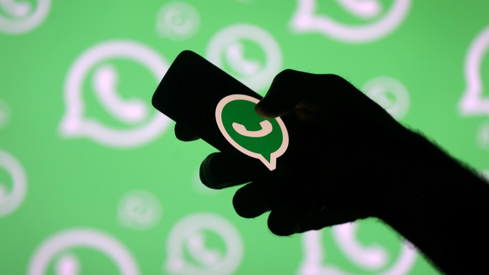 Bald Werbung auf Whatsapp? Die Antwort ist: Ja, in 2020. Wann genau ist noch nicht bekannt.