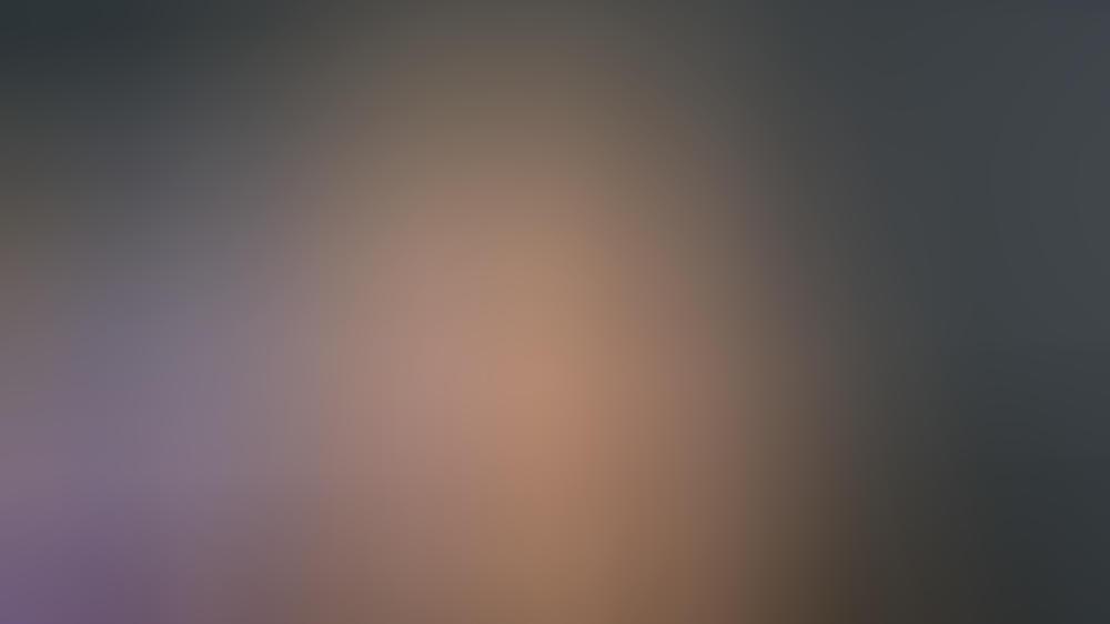 """Pom Klementieff hat eine Rolle in den neuen """"Mission: Impossible""""-Streifen ergattert"""