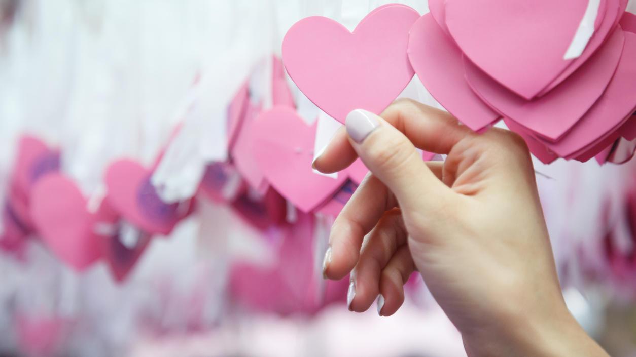 Sie suchen eine neue Liebe? Bei der RTL Partnersuche könnten Sie fündig werden