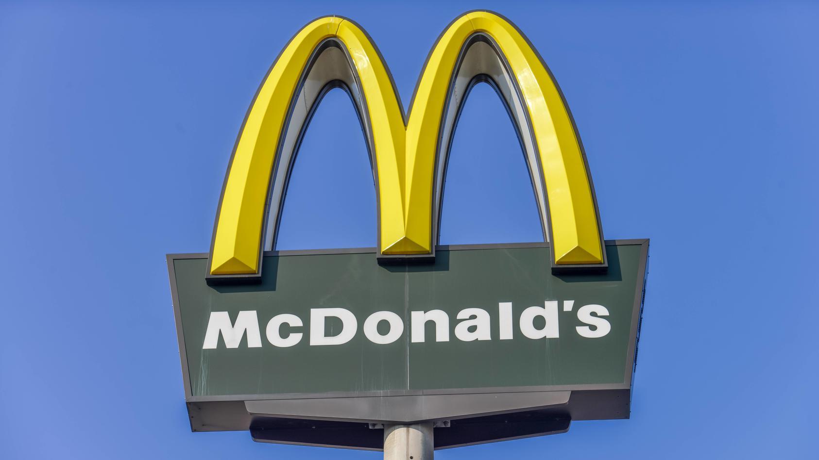 Www Mcdonalds De Gewinnspiel