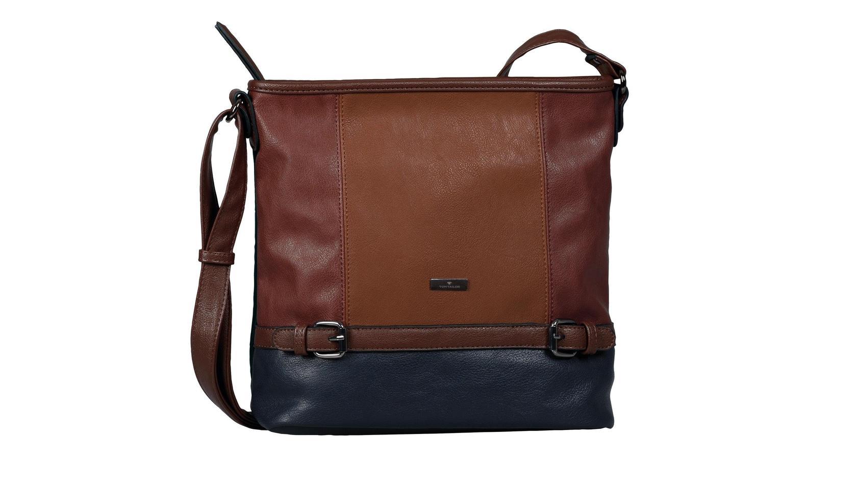 Handtasche bei Tom Taylor im Angebot.
