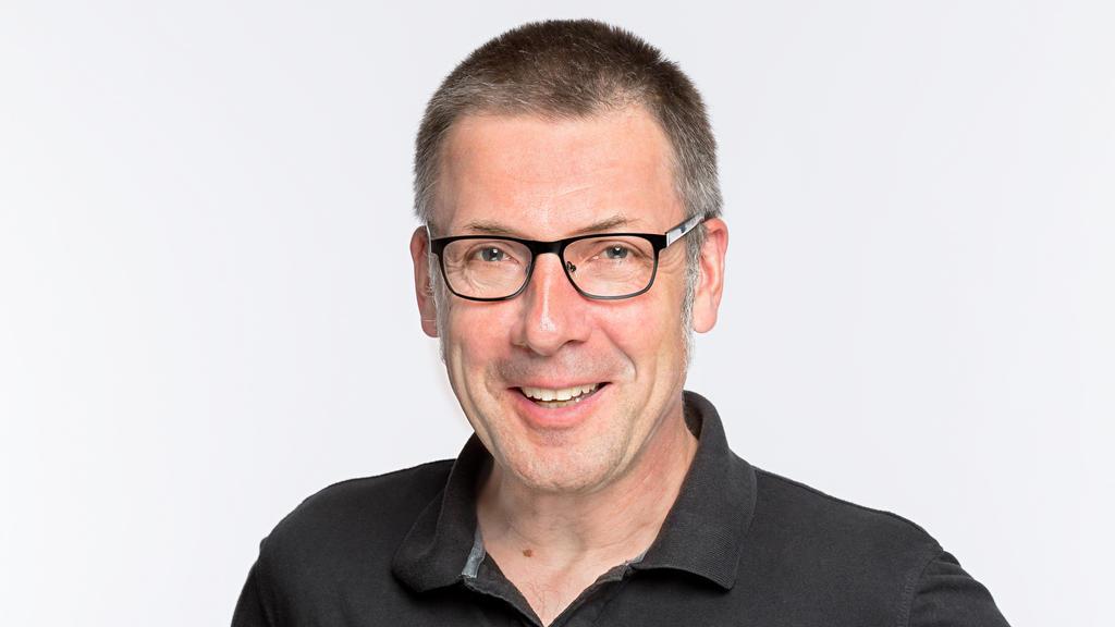 Niko Paech, Wirtschaftswissenschaftler und Professor an der Universität Siegen. (zu dpa «Ökonom rügt Lebensstil vieler Bürger: «Wie ökologische Vandalen»») Foto: Privat/dpa
