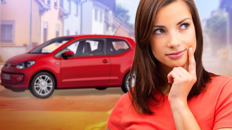 Die Kfz-Versicherung kann auch noch im Dezember gekündigt werden - wenn man ein Sonderkündigungsrecht hat.