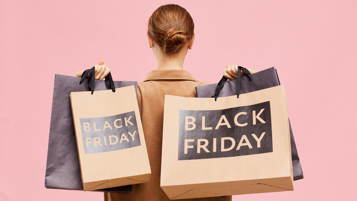 Black-Friday-Rabatte können ordentlich daneben gehen.