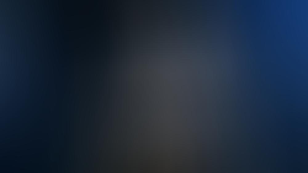 Sänger und Songwriter Matthew Chipchase wurde nur 35 Jahre alt