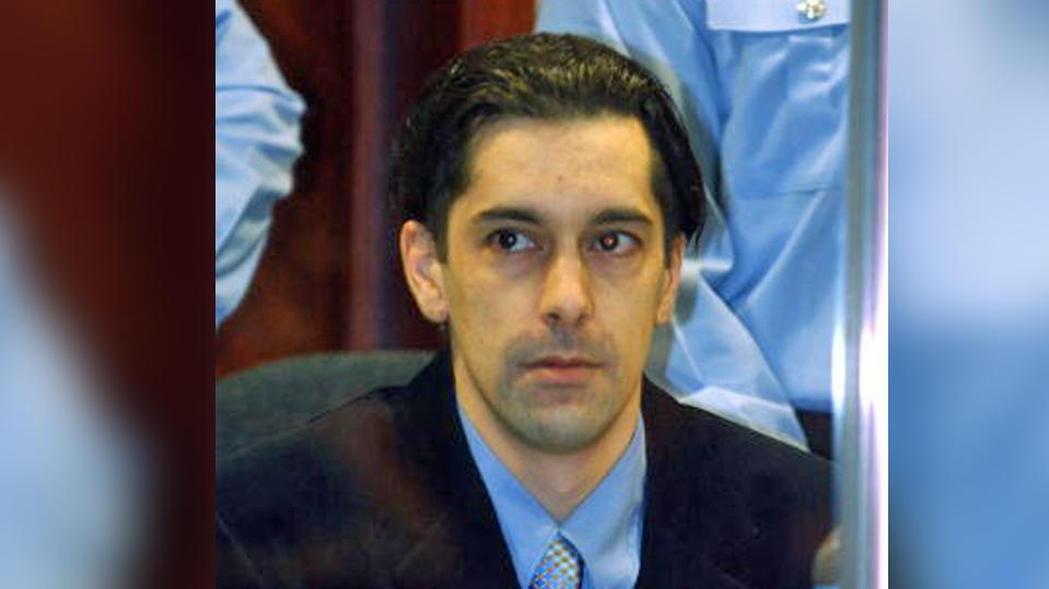 Michel Lelievre
