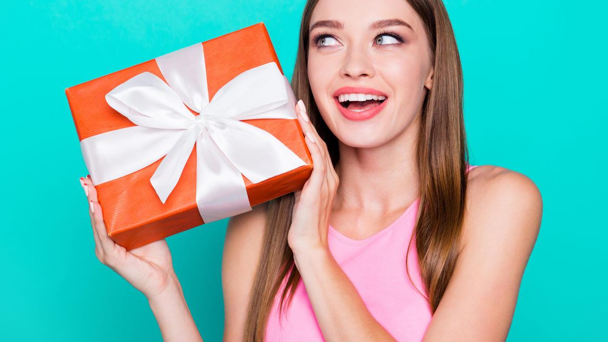 Bei den Amazon-Last-Minute-Angeboten sparen Sie jetzt nochmal richtig, wenn Sie Geschenke kaufen wollen