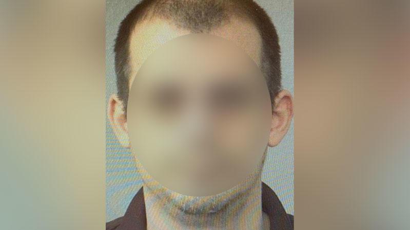 Oberhausen: Neuer Verdächtiger aus dem Kinderporno-Ring - Wohnung durchsucht