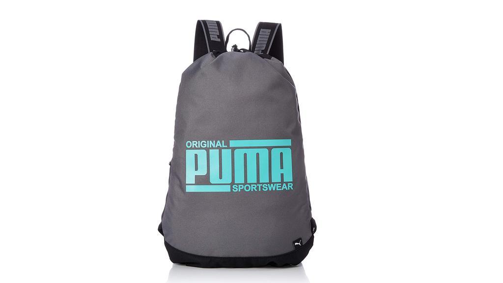 Puma im Deal.