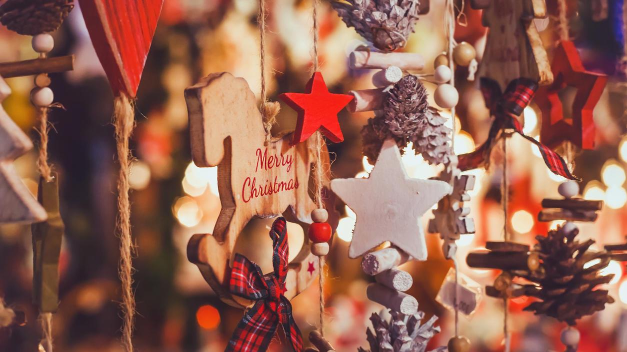 Anderes Land, andere Sitten - in Japan wird an Weihnachten zum Beispiel Fast Food gegessen.