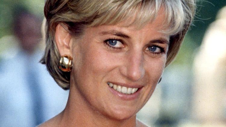 Prinzessin Diana (✝36) - Darum war sie in Todesnacht in Paris