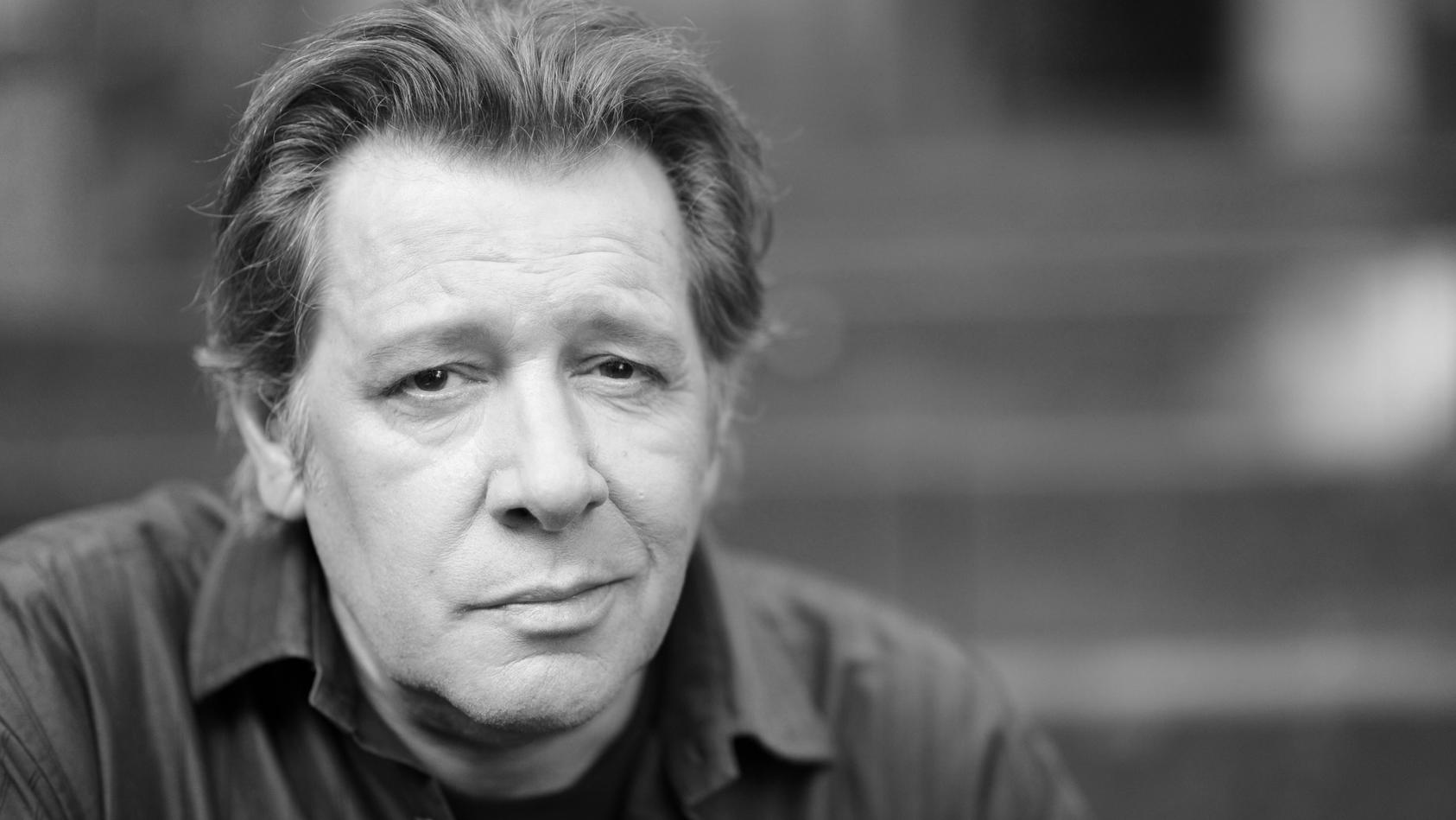Jan Fedder starb im Dezember 2019 gestorben.