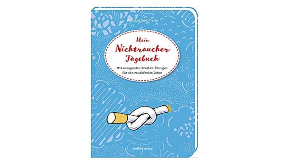 Nichtraucher-Tagebuch