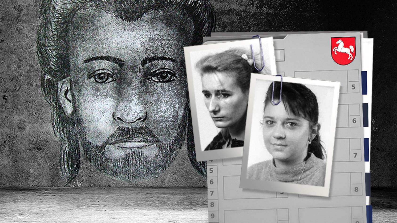 Stehen die Morde von Bremerhaven vor der Aufklärung?