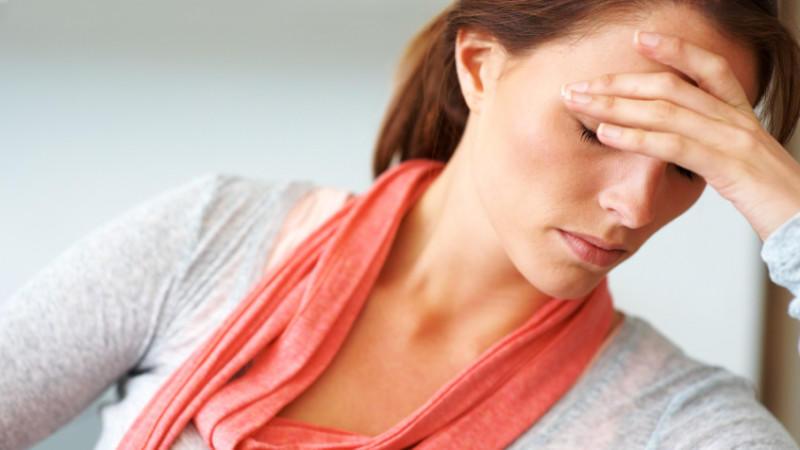 anzeichen gehirnerschuetterung kleinkind symptome