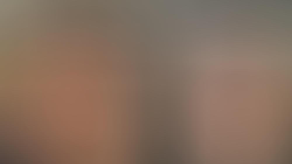 Blake Lively zeigt sich mit ungewohnt kurzen Haaren auf Instagram