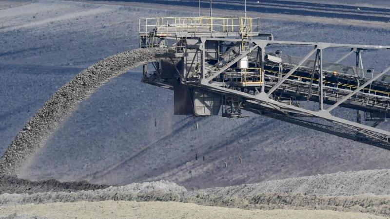 Deutschland will bis 2038 schrittweise aus der klimaschädlichen Verbrennung von Kohle zur Stromerzeugung aussteigen. Foto: Patrick Pleul/dpa-Zentralbild/dpa