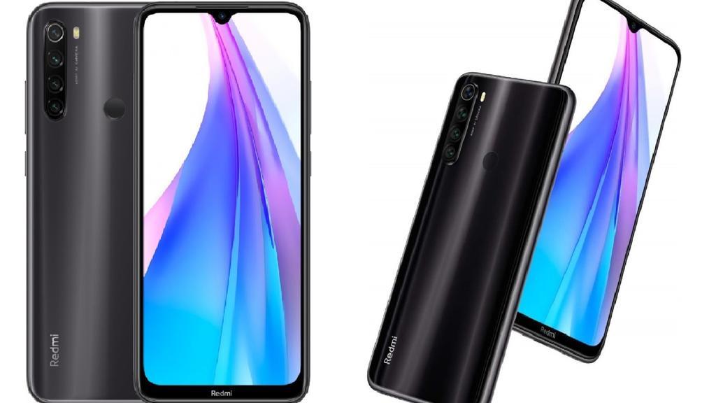 Xiaomi liefert gute Handys zum kleinen Preis.