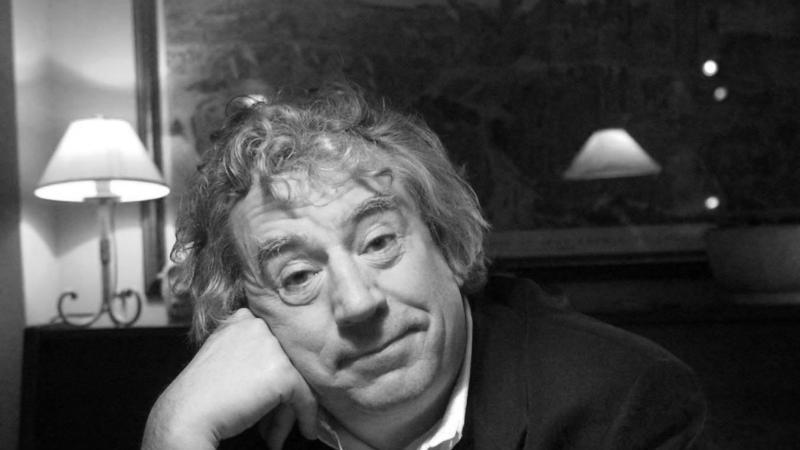 Terry Jones ist mit 77 Jahren gestorben. Zuletzt litt der Komiker an einer schweren Demenzerkrankung. Foto: Myung Jung Kim/PA Wire/dpa