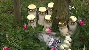 13-Jähriger tötet Freund aus Eifersucht
