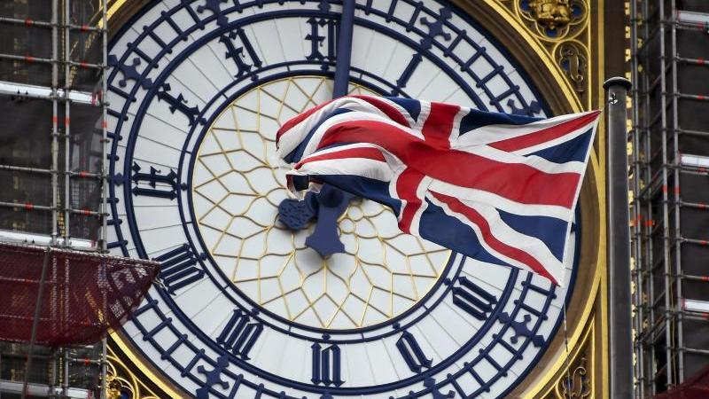 Brexit, und nun? Der Brexit hat erst einmal wenig Folgen für Reisende.
