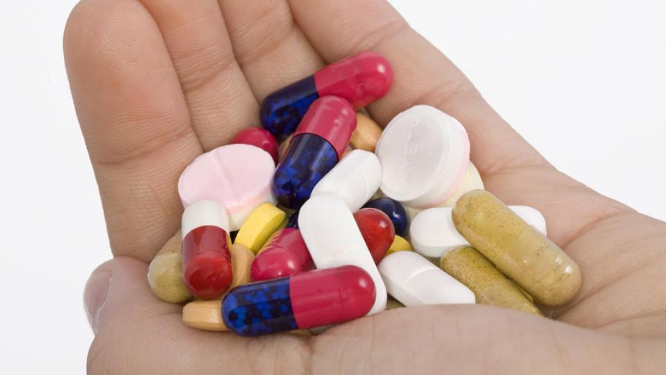 Es sind zahlreiche Medikamente betroffen.