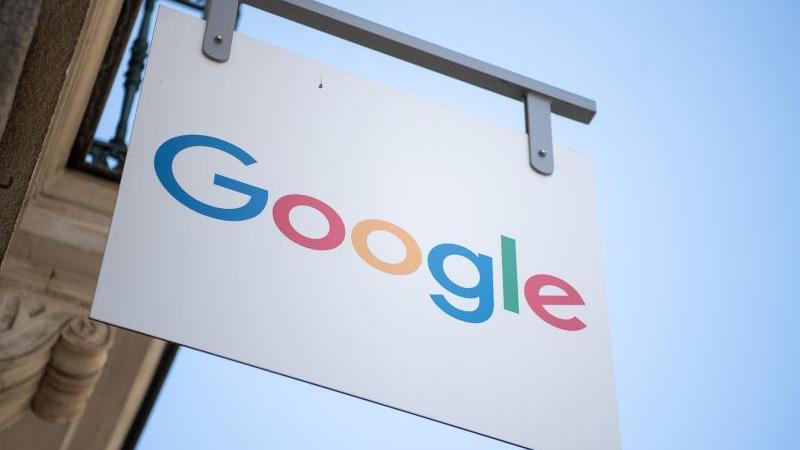 Youtube brachte der Google-Mutter Alphabet im vergangenen Jahr bereits Werbeerlöse von gut 15 Milliarden Dollar, umgerechnet 13,5 Milliarden Euro, ein. Foto: Sebastian Gollnow/dpa