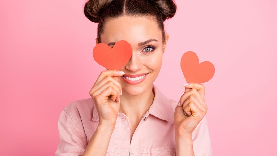 Wir zeigen Ihnen tolle Geschenk-Ideen zum Valentinstag für Ihren Partner oder die Partnerin.