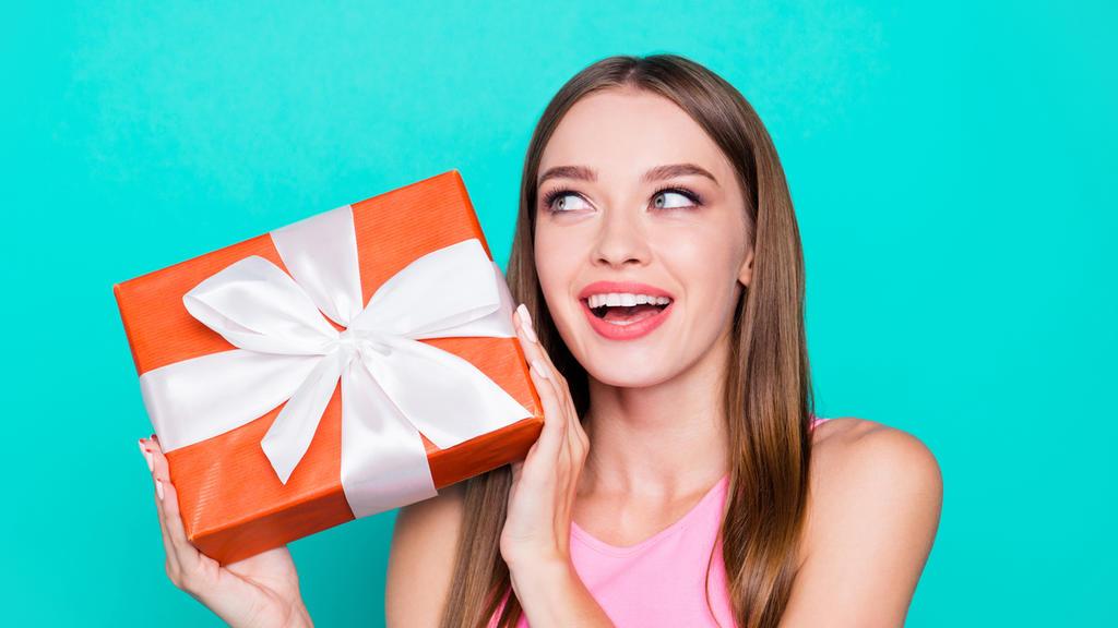 Geschenkgutscheine bei Amazon.