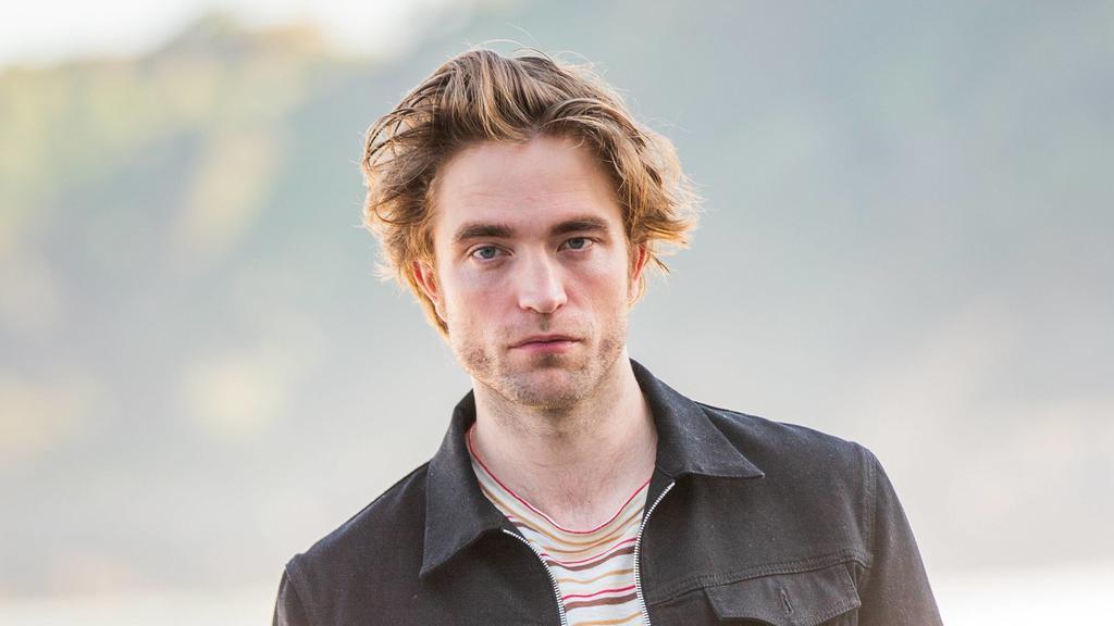 Robert Pattinson alias Edward Cullen ist ein gefragter Schauspieler.