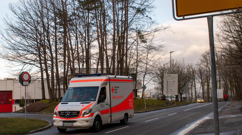 Coronavirus Live Ticker Baden Württemberg