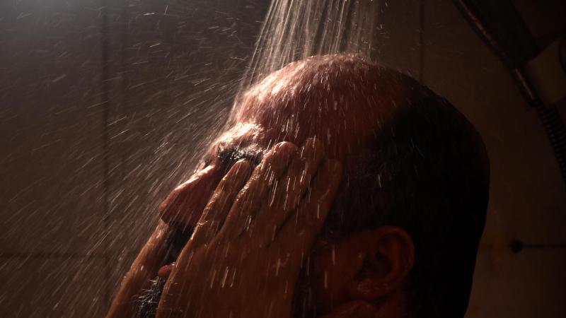 """""""Es gibt kein Böses"""" von Mohammed Rassulof gehört zu den Wettbewerbsfilmen der Berlinale. Foto: Cosmopol Film/Berlinale/dpa"""