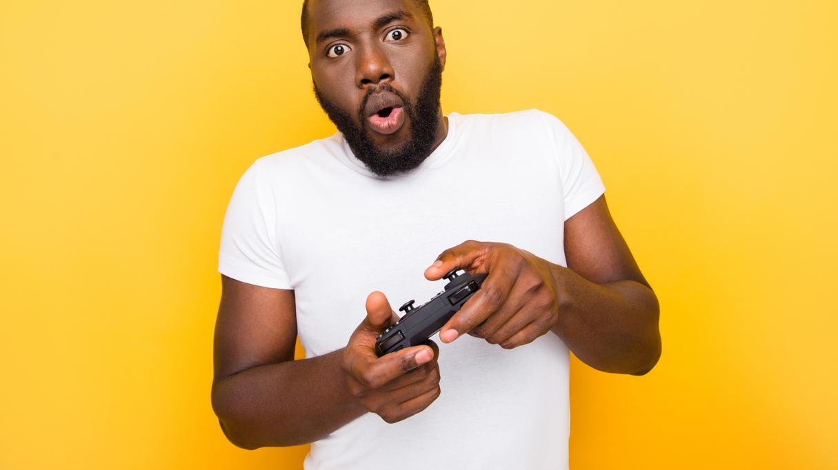 Spaß mit neuen Games? Das geht klar - mit den Releases im März 2020