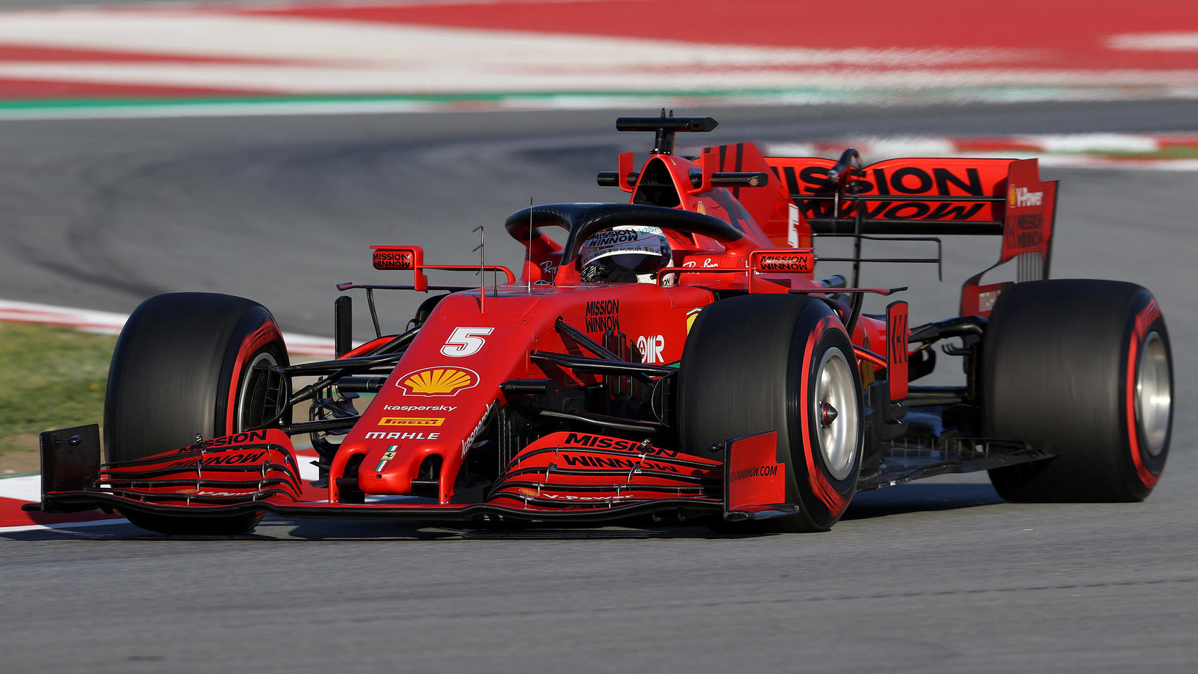 Rtl Formel 1 Stream