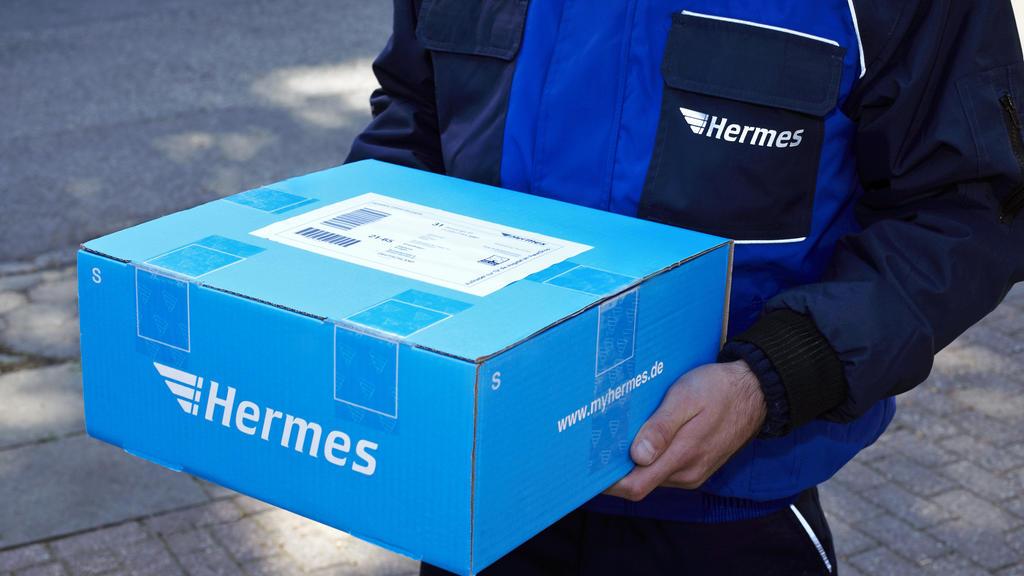 Hermes Paket Zustellung 2.jpg