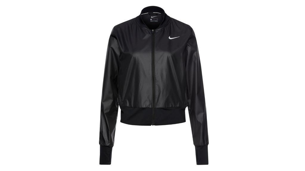 Laufjacke von Nike.