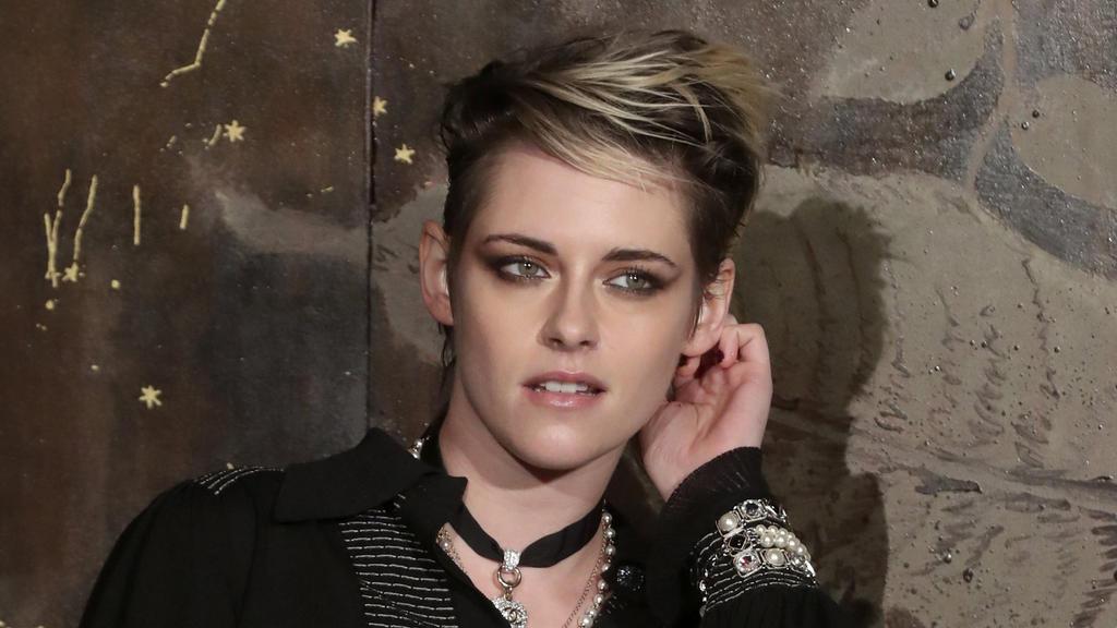 Kristen Stewart alias Bella Swan ist erfolgreich als Schauspielerin und Regisseurin.