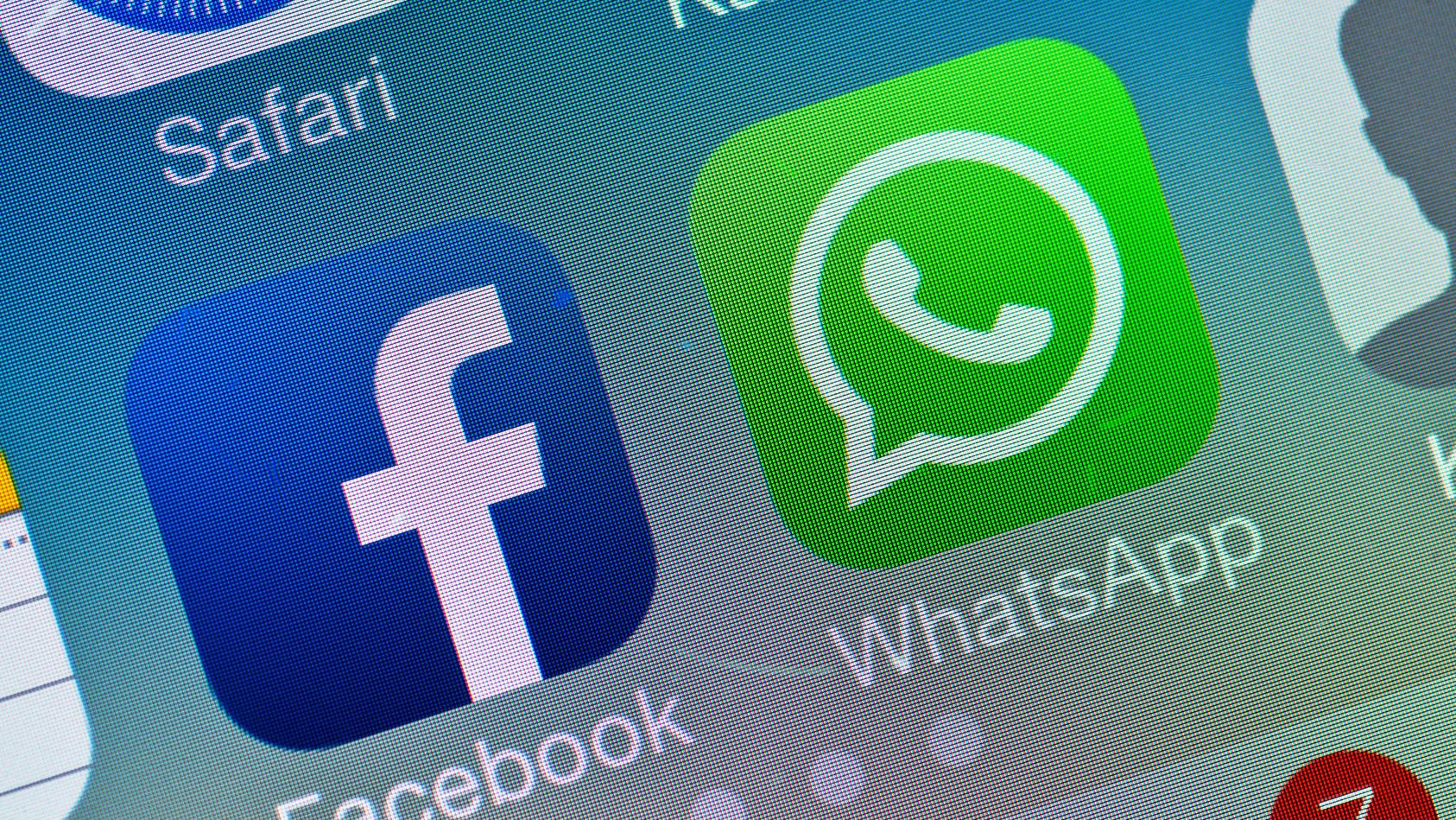 WhatsApp hat in Indien seine Statusfunktion eingeschränkt.
