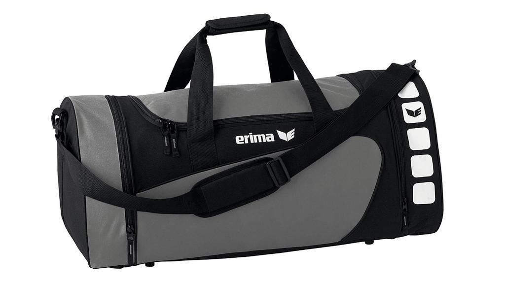 Sporttasche von Erima.