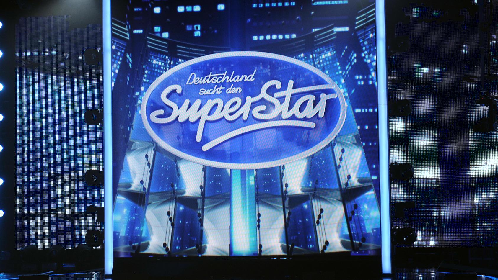 Die Liveshows von DSDS finden in diesem Jahr unter besonderen Bedingungen statt.