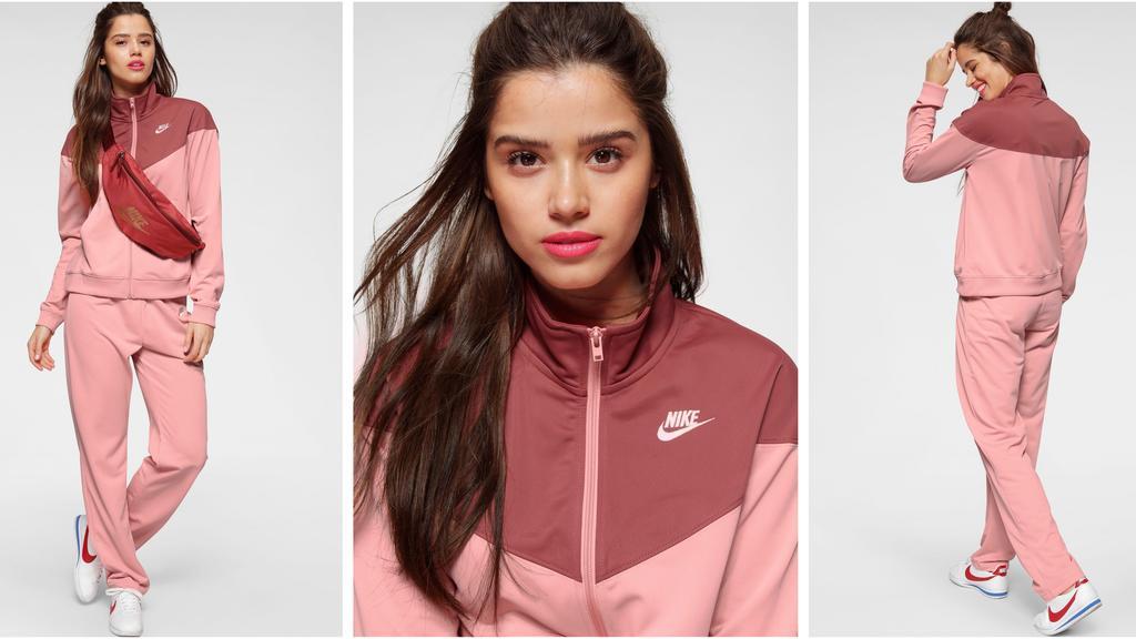 Nike Jogginganzug für Frauen